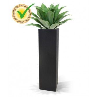 Les 25 meilleures id es de la cat gorie plante for Plantes artificielles pour exterieur