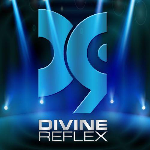 Divine Reflex http://divinereflex.com