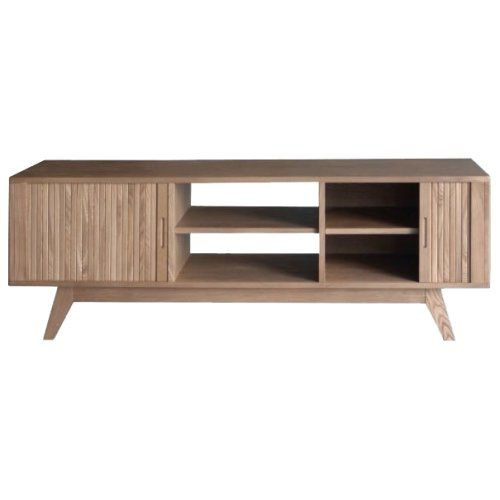 14 Best Images About TV Cabinet For On Pinterest