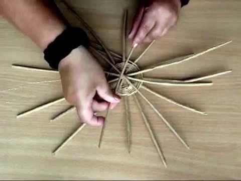 paper knitting, papierové pletenie, tekvička, pumpkin, papier , paper, hobby