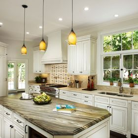 Kitchen Remodeling Beverly Hills Painting 35 Best All White Kitchen Images On Pinterest  Dream Kitchens .