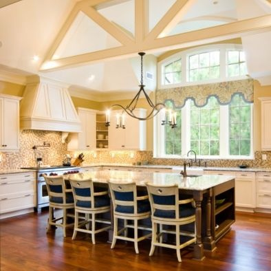 81 Best Kitchen Ideas Images On Pinterest Kitchens