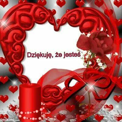 Pin By Dominika Bukala On Podziekowania Valentines Day Valentines Day