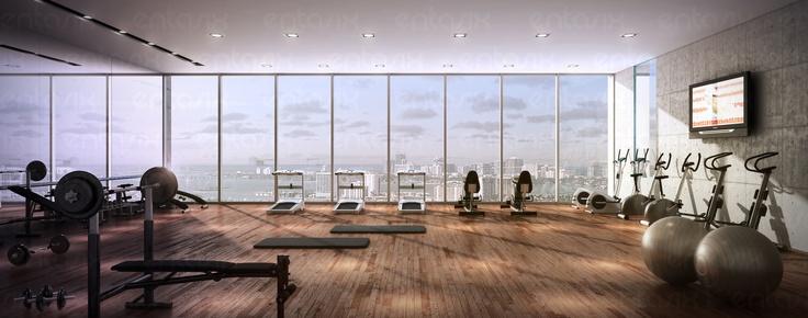 Proyecto Congreso 2/3 - Edificio de viviendas en Capital Federal