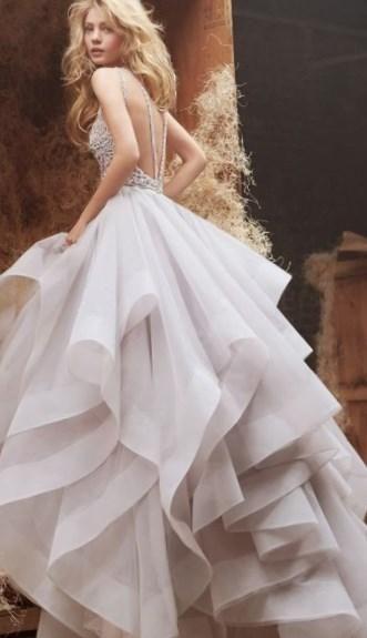 Сонник свадебное платье черное - http://1svadebnoeplate.ru/sonnik-svadebnoe-plate-chernoe-2631/ #свадьба #платье #свадебноеплатье #торжество #невеста