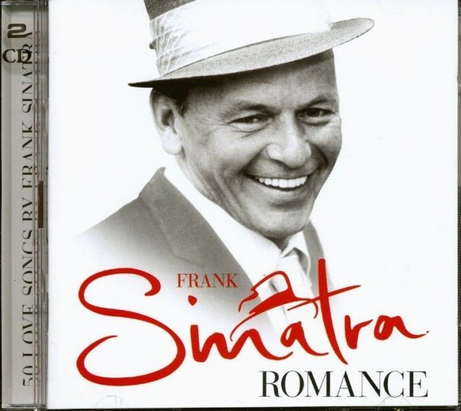 Best Of Duets Frank Sinatra: 26 Best CD's Images On Pinterest