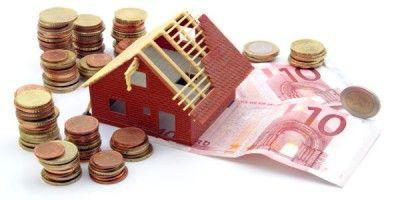 Le agevolazioni per l'acquisto della prima casa. La legge di stabilità per il 2016 (L. 208/2015) offre ai contribuenti un ventaglio ampio e variegato di agevolazioni legate agli immobili.  #amerigosecondo #agevolazioniacquisto #primacasa #villaeariminum #villerimini #nuovecostruzioni