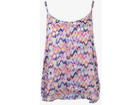 Je viens de mettre en vente cet article  : Top, tee-shirt DDP Woman 59,00 € http://www.videdressing.com/tops-tee-shirts/ddp-woman/p-3727079.html?utm_source=pinterest&utm_medium=pinterest_share&utm_campaign=FR_Femme_V%C3%AAtements_Hauts_3727079_pinterest_share