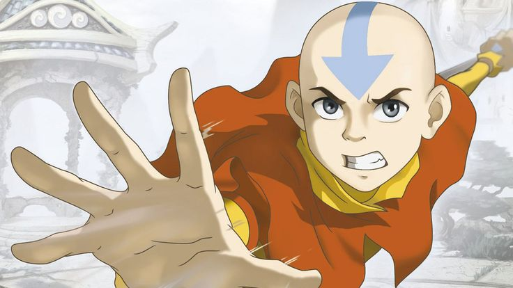 Watch Avatar: The Last Airbender Online Free. Avatar: The Last Airbender Episodes at watchepisodes.co