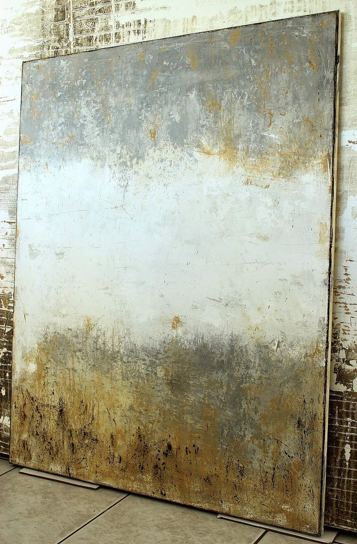 CHRISTIAN HETZEL Landscape Painting #art                                                                                                                                                                                 Mehr