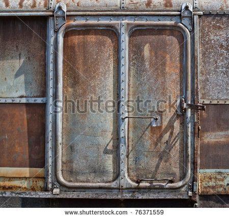 Ship Doors Stock Photos, Images, & Pictures | Shutterstock