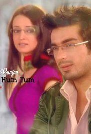 Miley Jab Hum Tum Episode 117. The show is about falling in love during college and developing relations for a lifetime.