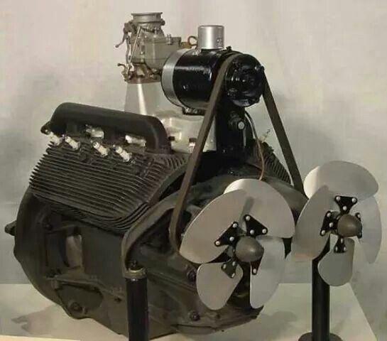 V8 Engine Good Or Bad: 17 Best Images About Bad Ass Motors On Pinterest