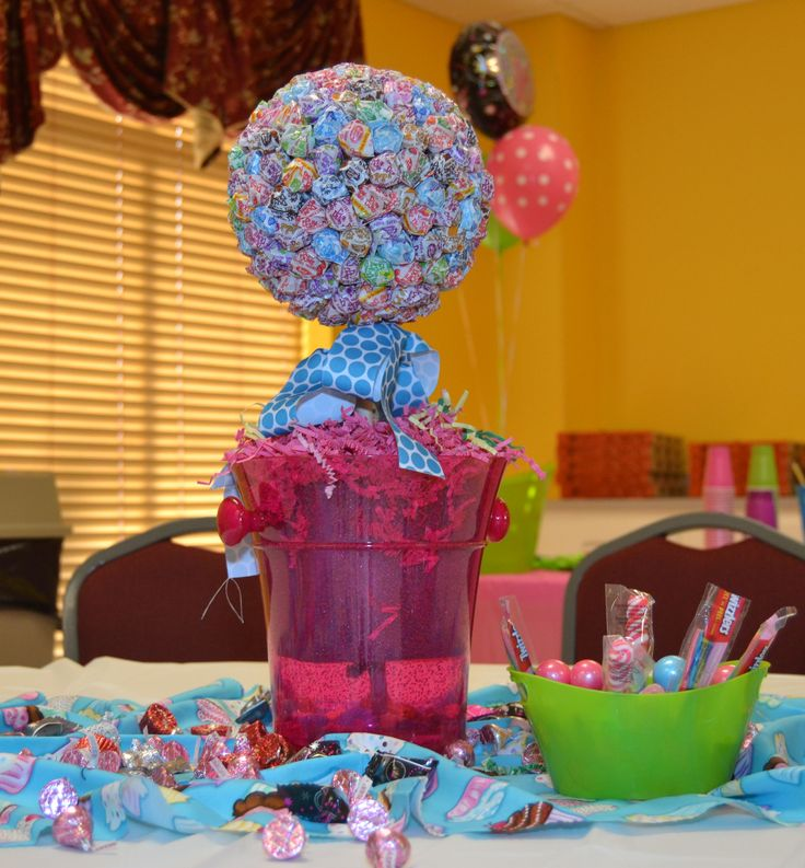 Best party ideas images on pinterest th birthday