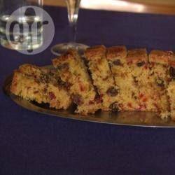 Easy Beetroot Cake @ allrecipes.com.au
