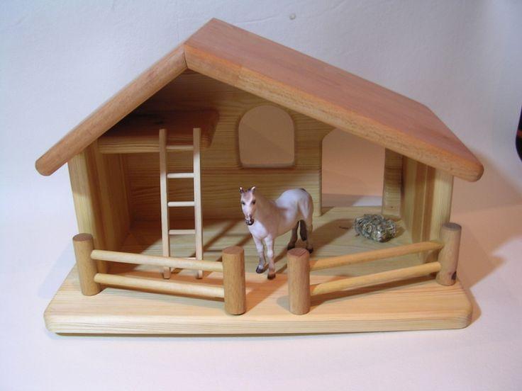 62 best Treety Ideen aus Holz images on Pinterest Wood - küche aus holz