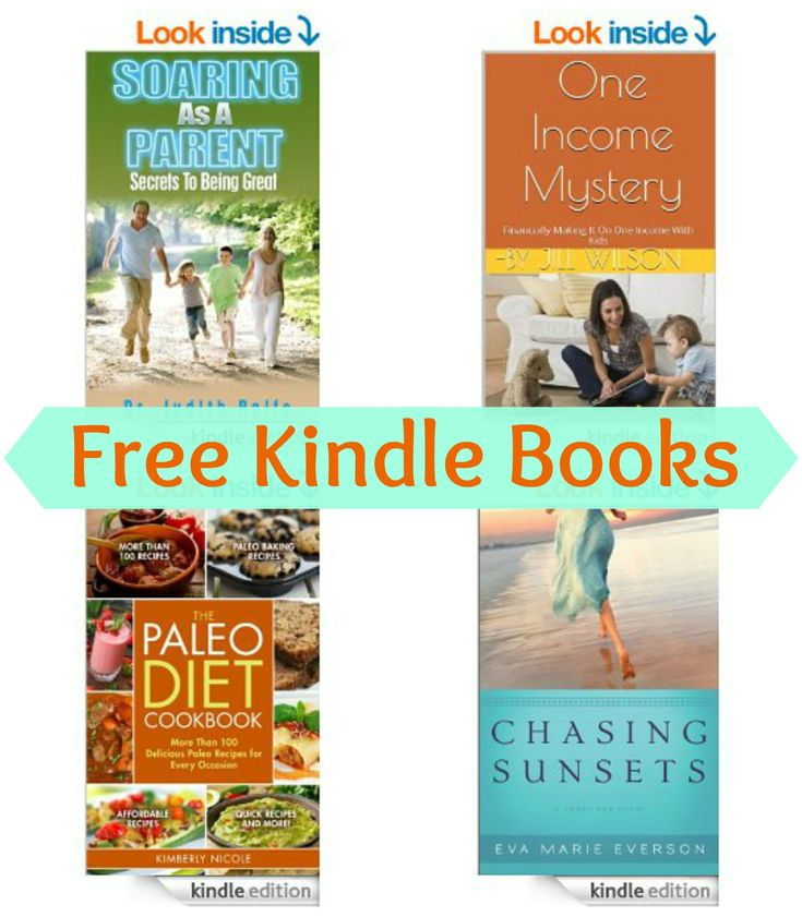 24 best amazon deals images on pinterest amazon deals free ebooks 14 free kindle books soaring as a parent one income mystery more fandeluxe Choice Image