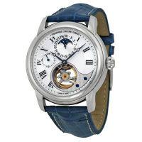 フレデリックコンスタントFrederiqueConstant腕時計メンズ男性Mens時計人気ランキング男性用オススメ