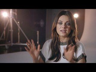 Jupiter Ascending: Mila Kunis Interview --  -- http://www.movieweb.com/movie/jupiter-ascending/mila-kunis-interview