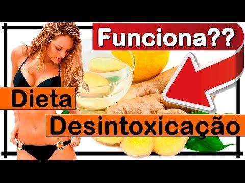 → Dieta Detox Cardápio Completo Perca 9kg em 21 Dias GARANTIDO