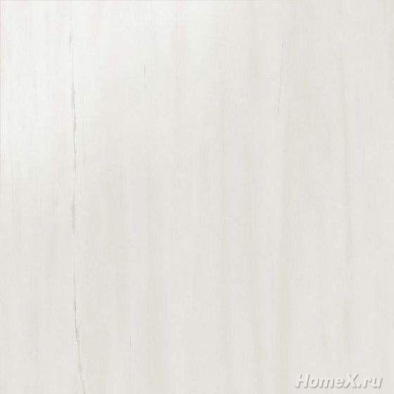 Напольная плитка Atlas Concorde Marvel Stone Bianco Dolomite Lappato 60x60