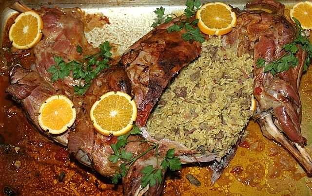 Venha conhecer Tabuaço e os seus sabores no fim de semana gastronómico 25 a 27 janeiro 2013 | Tabuaço | Escapadelas ®