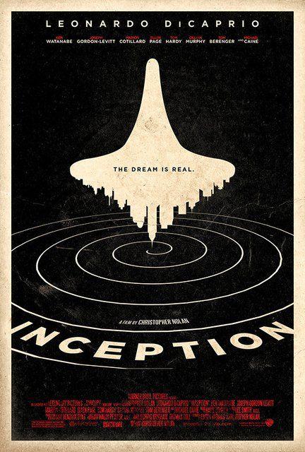 bracelet store Fancy   Inception Movie Poster  Please like http   www facebook com RagDollMagazine and follow  RagDollMagBlog  priscillacita