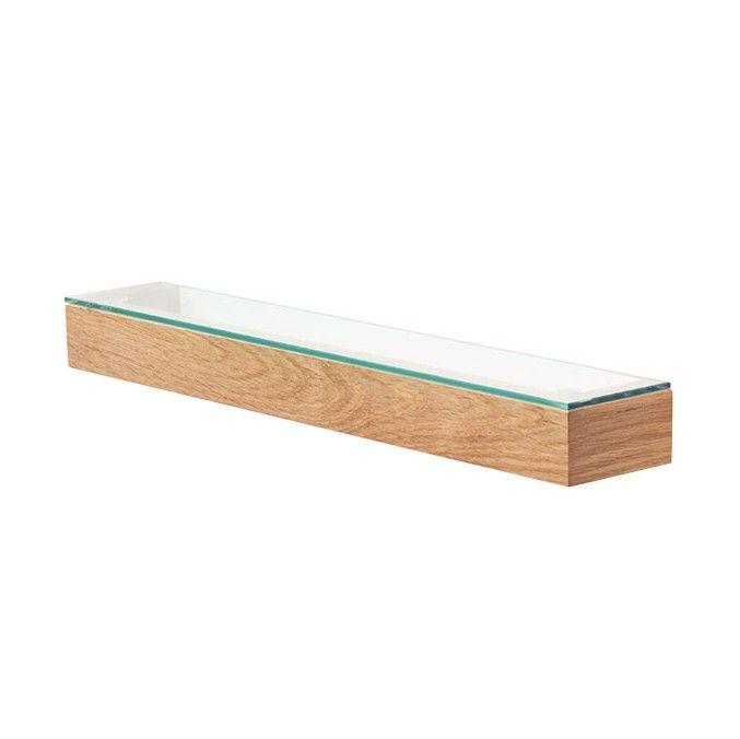 Slimline Regal Wireworks Shelves Bath Caddy Bathroom Storage