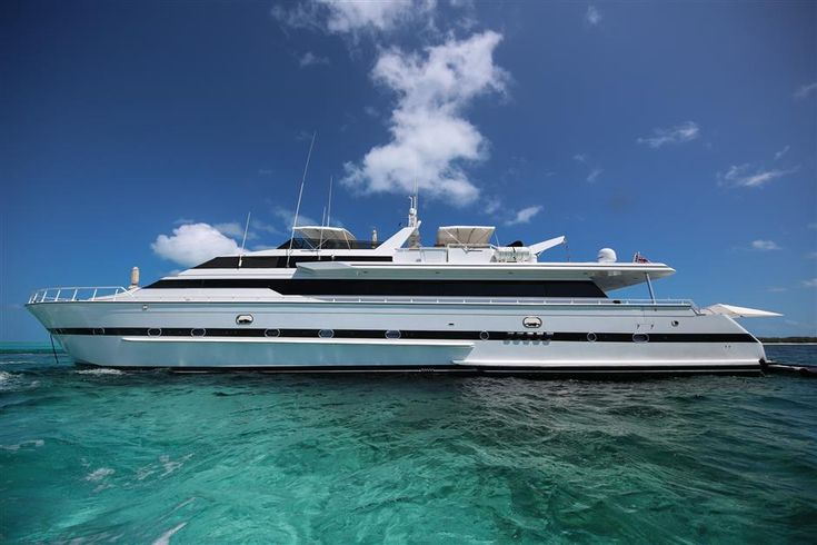 Luxury Yacht Sales Luxury Yachts Yacht Yacht For Sale