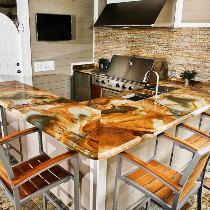 awesome onyx countertops intended for Upscale Onyx Countertops Could Be What You Have Been Looking For