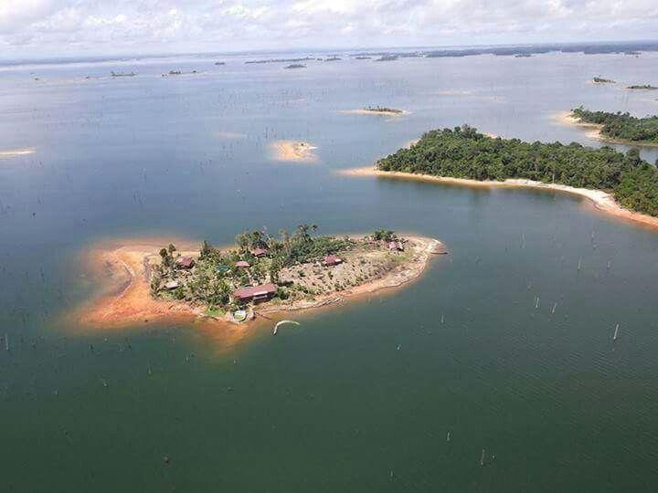 Matu Island Suriname Toen En Nu Pinterest Islands
