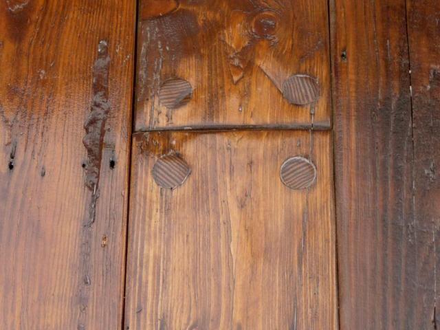 Best 20+ Pine flooring ideas on Pinterest | Pine wood ...
