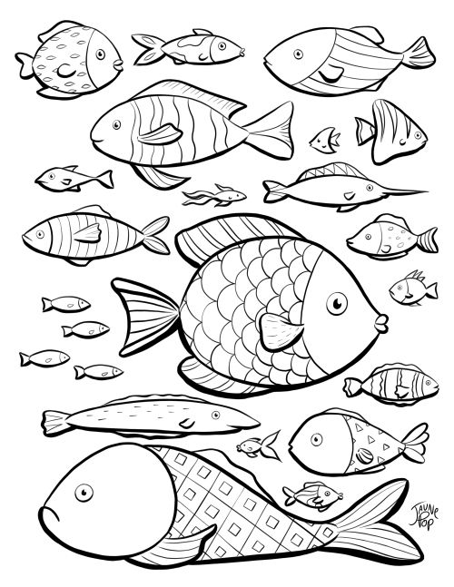 Coloriages Famille Au Menu Coloring Pages Coloring Books Origami Tutorial Easy