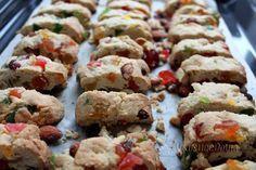 Бискотти рецепт классический, печенье бискотти рецепт, печенье бискотти рецепт с фото - невероятно вкусное итальянское печенье с пошаговой инструкцией