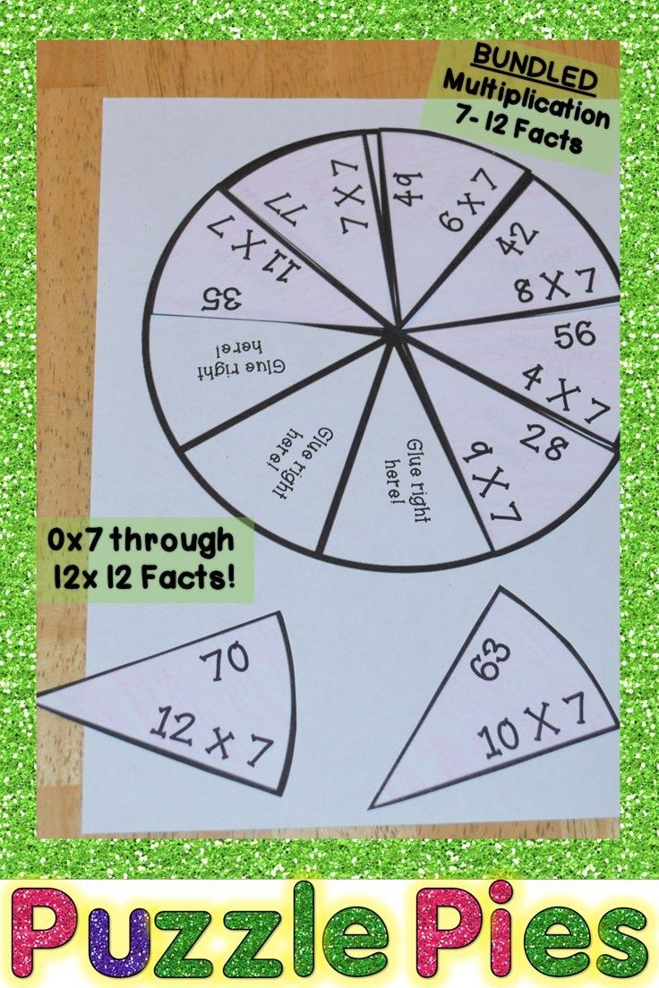 72 besten Matematika - 1-4. osztály Bilder auf Pinterest | Geometrie ...