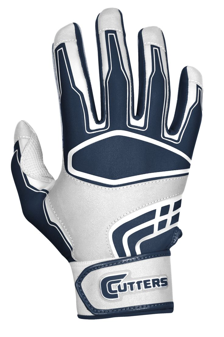 Cutters Gloves - Prime Command www.cuttersgloves.com