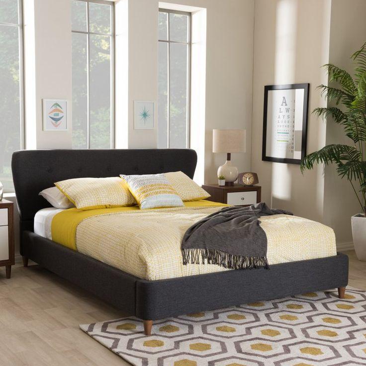 Light Pink Black And White Bedroom Art Studio Bedroom Designs Bedroom Zebra Decorating Ideas Black Bedroom Decor: Best 25+ Dark Grey Bedding Ideas On Pinterest