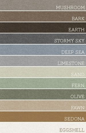 Paint Colors for girls room