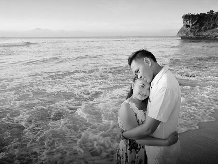 bali-wedding-photografer-portfolio-asta-waliani-07