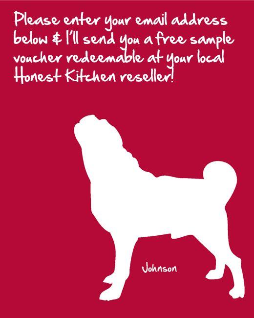 Best 25+ Free dog food samples ideas on Pinterest Free cat food - food list samples
