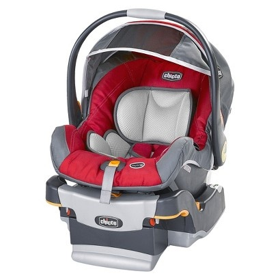 target chicco keyfit 30 infant car love this car seat awesome kids stuff pinterest. Black Bedroom Furniture Sets. Home Design Ideas