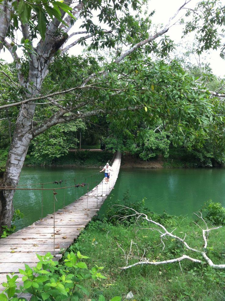 Things to do, San Ignacio, Belize