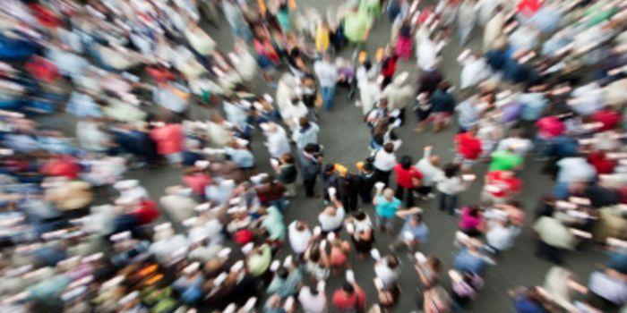Irish Firm GroupSchemes: Boosting Your Employer Brand