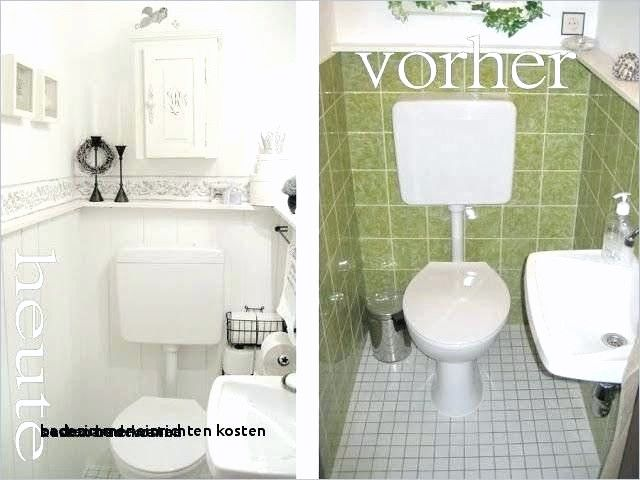 Badezimmer Sanieren Kosten With Images Bathroom Decor Bathroom Cleaning Hacks Room Furnishing