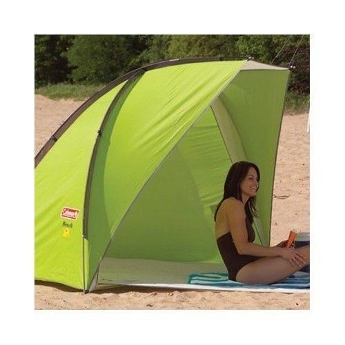 Baby Sun Shade Tent Beach Screen Rain Protection Outdoor