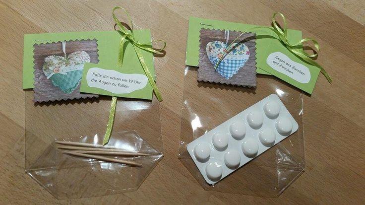 Ruhestand box geschenk ideen pinterest gift for Geschenke fur den ruhestand