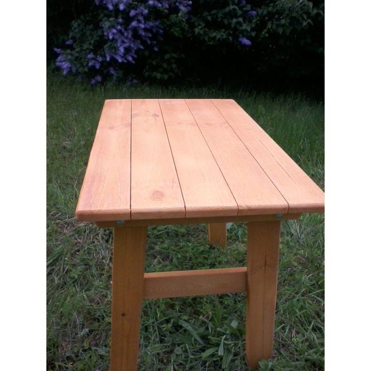 stol-biesiadny-artur-125 (1)
