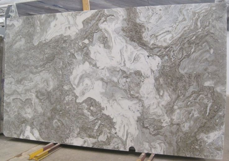Avalanche Quartzite Quartzite Granite Edges Granite