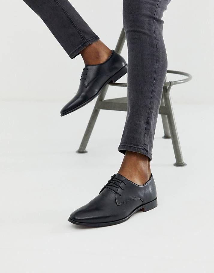 Buty Meskie Meskie Obuwie Na Co Dzien I Buty Wizytowe Asos Dress Shoes Men Oxford Shoes Derby Shoes