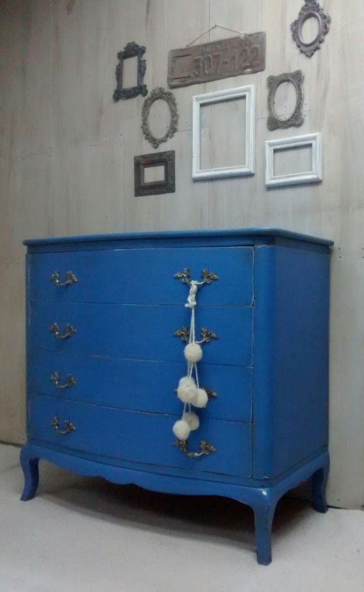 The 25 best muebles luis xv ideas on pinterest luis xv - Muebles luis xv ...